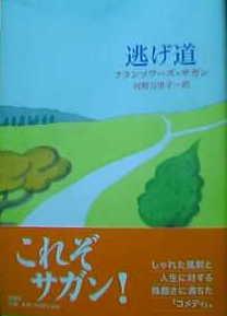 04-09-25_20-08.jpg