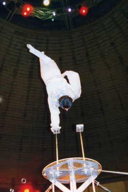 2004-0720.jpg